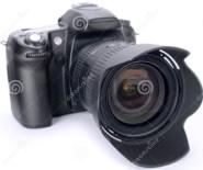 bouton-appareil-photo1-e1536310442487