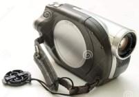 bouton-camera-e1536310236501