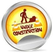 BOUTON CONSTRUCTION